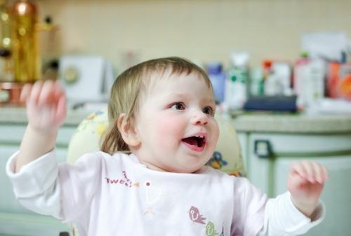 43 ГАЛЕРЕЯ - Малюки - Фотозйомка дітей це радість для всіх - і для батьків, і для дітей і для самого фотографа!)