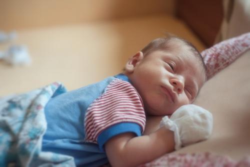 25 ГАЛЕРЕЯ - Малюки - Фотозйомка дітей це радість для всіх - і для батьків, і для дітей і для самого фотографа!)