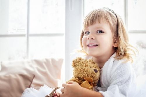 2 ГАЛЕРЕЯ - Малюки - Фотозйомка дітей це радість для всіх - і для батьків, і для дітей і для самого фотографа!)