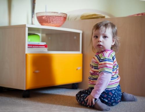 46 ГАЛЕРЕЯ - Малюки - Фотозйомка дітей це радість для всіх - і для батьків, і для дітей і для самого фотографа!)