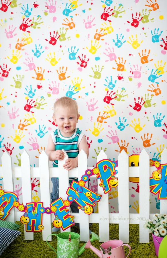13 ГАЛЕРЕЯ - Малюки - Фотозйомка дітей це радість для всіх - і для батьків, і для дітей і для самого фотографа!)