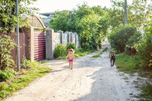 53 ГАЛЕРЕЯ - Малюки - Фотозйомка дітей це радість для всіх - і для батьків, і для дітей і для самого фотографа!)
