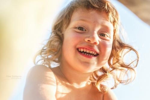 56 ГАЛЕРЕЯ - Малюки - Фотозйомка дітей це радість для всіх - і для батьків, і для дітей і для самого фотографа!)