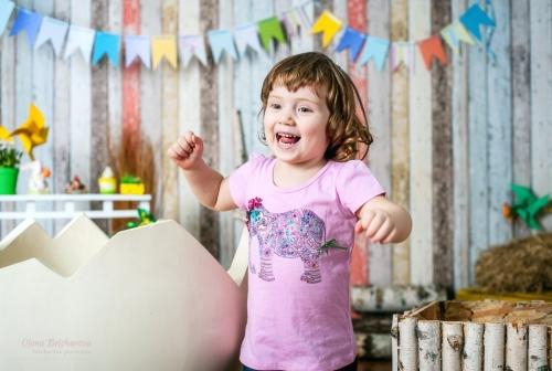 7 ГАЛЕРЕЯ - Малюки - Фотозйомка дітей це радість для всіх - і для батьків, і для дітей і для самого фотографа!)