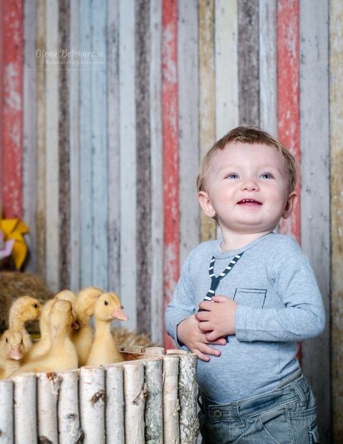 8 ГАЛЕРЕЯ - Малюки - Фотозйомка дітей це радість для всіх - і для батьків, і для дітей і для самого фотографа!)