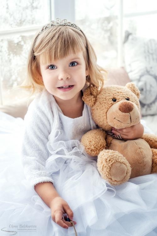 1 ГАЛЕРЕЯ - Малюки - Фотозйомка дітей це радість для всіх - і для батьків, і для дітей і для самого фотографа!)