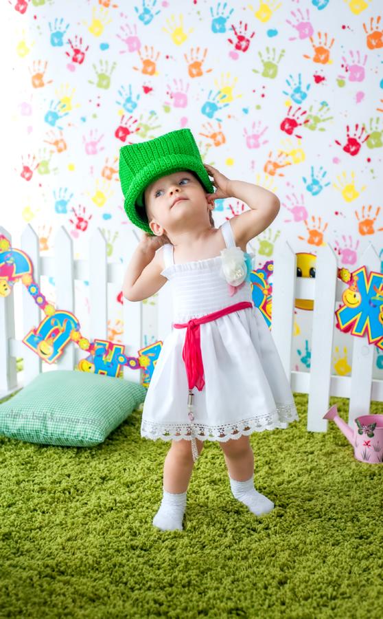 11 ГАЛЕРЕЯ - Малюки - Фотозйомка дітей це радість для всіх - і для батьків, і для дітей і для самого фотографа!)