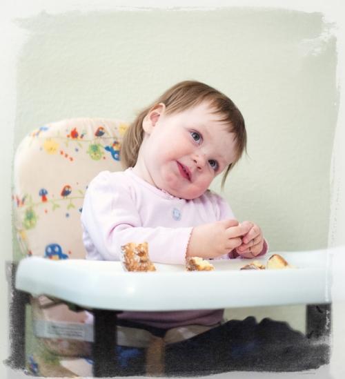 44 ГАЛЕРЕЯ - Малюки - Фотозйомка дітей це радість для всіх - і для батьків, і для дітей і для самого фотографа!)