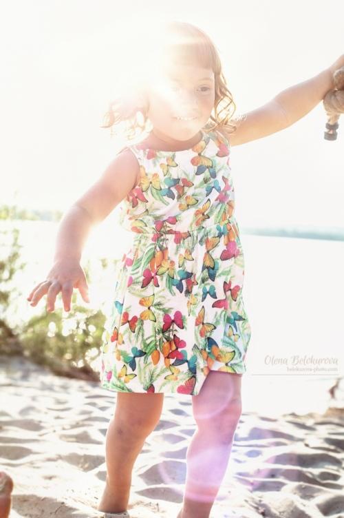55 ГАЛЕРЕЯ - Малюки - Фотозйомка дітей це радість для всіх - і для батьків, і для дітей і для самого фотографа!)