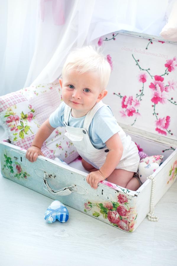 18 ГАЛЕРЕЯ - Малюки - Фотозйомка дітей це радість для всіх - і для батьків, і для дітей і для самого фотографа!)
