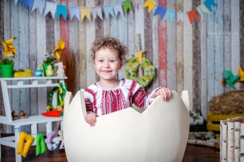 3 ГАЛЕРЕЯ - Малюки - Фотозйомка дітей це радість для всіх - і для батьків, і для дітей і для самого фотографа!)
