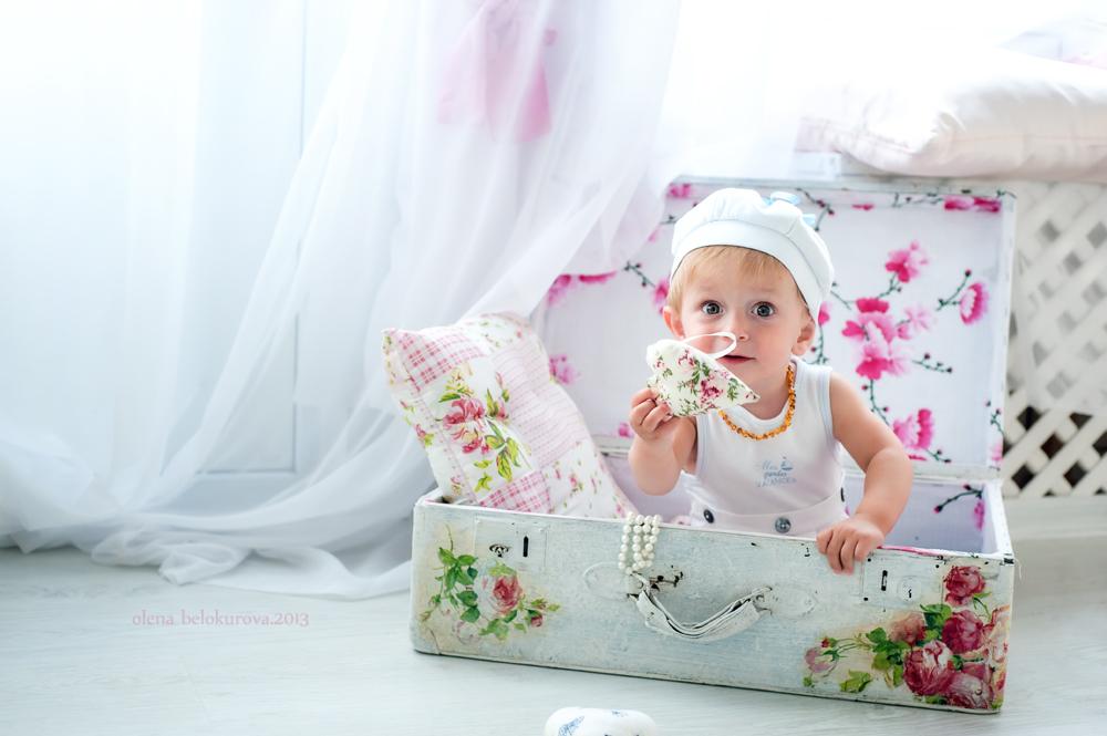 17 ГАЛЕРЕЯ - Малюки - Фотозйомка дітей це радість для всіх - і для батьків, і для дітей і для самого фотографа!)