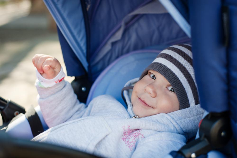 47 ГАЛЕРЕЯ - Малюки - Фотозйомка дітей це радість для всіх - і для батьків, і для дітей і для самого фотографа!)