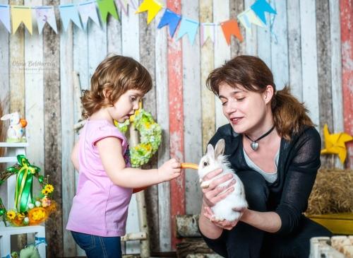 5 ГАЛЕРЕЯ - Малюки - Фотозйомка дітей це радість для всіх - і для батьків, і для дітей і для самого фотографа!)