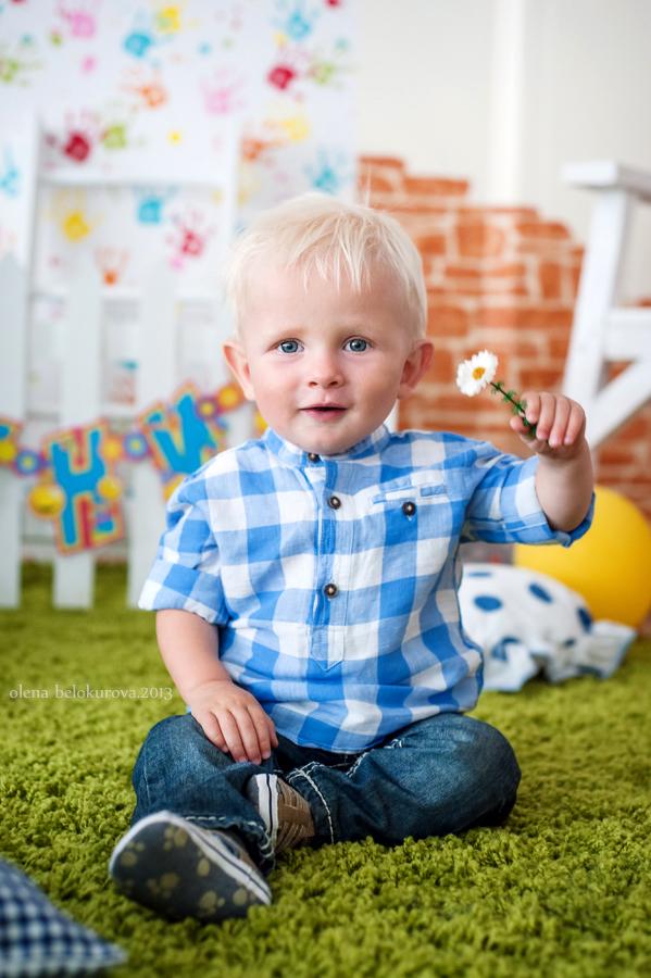 10 ГАЛЕРЕЯ - Малюки - Фотозйомка дітей це радість для всіх - і для батьків, і для дітей і для самого фотографа!)