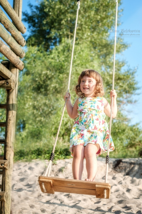 54 ГАЛЕРЕЯ - Малюки - Фотозйомка дітей це радість для всіх - і для батьків, і для дітей і для самого фотографа!)