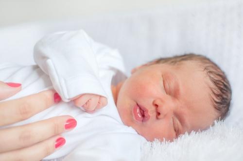 20 ГАЛЕРЕЯ - Малюки - Фотозйомка дітей це радість для всіх - і для батьків, і для дітей і для самого фотографа!)