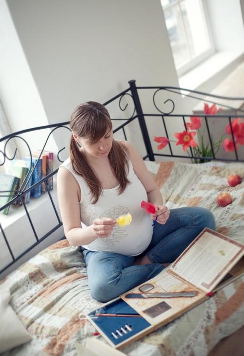 11 ГАЛЕРЕЯ - Очікування малюка - Для фотографа, стремящегося снимать радостные фото, фотосессия женщины в ожидании рождения малыша - одна из самых благодатных возможностей!). Для фотографа, який прагне знімати радісні фото, фотосесія жінки в очікуванні народження малюка - одна з найкращих можливостей!) Фотографії цього чудесного часу залишаються одними з найважливіших в сімейної історії на все життя!