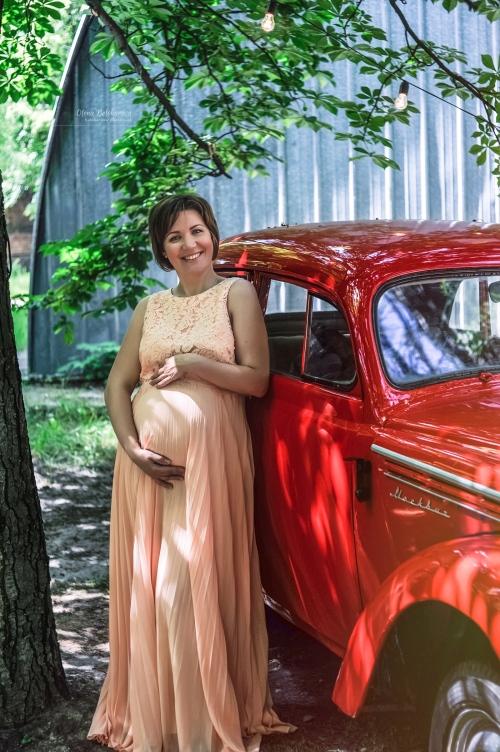 31 ГАЛЕРЕЯ - Очікування малюка - Для фотографа, стремящегося снимать радостные фото, фотосессия женщины в ожидании рождения малыша - одна из самых благодатных возможностей!). Для фотографа, який прагне знімати радісні фото, фотосесія жінки в очікуванні народження малюка - одна з найкращих можливостей!) Фотографії цього чудесного часу залишаються одними з найважливіших в сімейної історії на все життя!