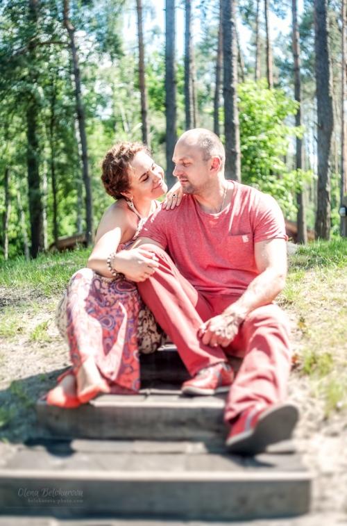 2 ГАЛЕРЕЯ - Love-story - Коли люди люблять один одного це завжди дуже радісно .. і ніжно, і тепло) і це тепло дуже приємно відображати в фотографіях
