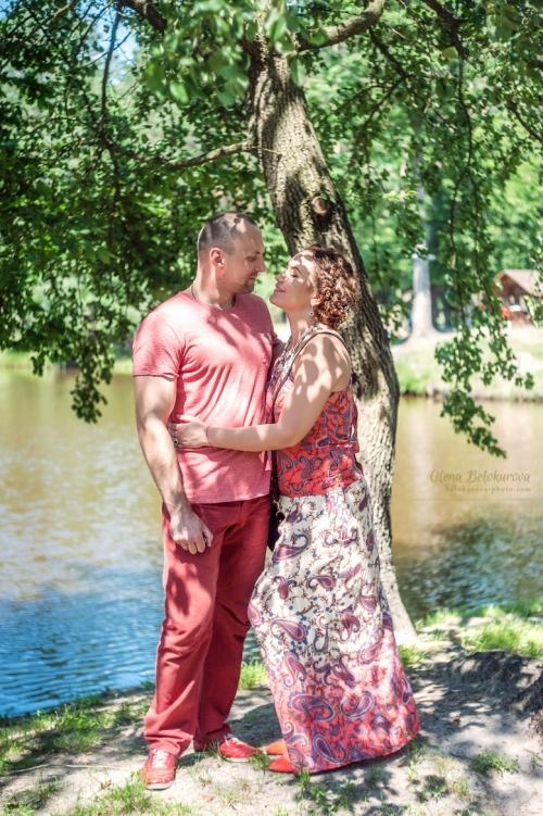 4 ГАЛЕРЕЯ - Love-story - Коли люди люблять один одного це завжди дуже радісно .. і ніжно, і тепло) і це тепло дуже приємно відображати в фотографіях