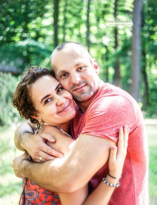 5 ГАЛЕРЕЯ - Love-story - Коли люди люблять один одного це завжди дуже радісно .. і ніжно, і тепло) і це тепло дуже приємно відображати в фотографіях