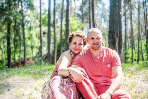 1 ГАЛЕРЕЯ - Love-story - Коли люди люблять один одного це завжди дуже радісно .. і ніжно, і тепло) і це тепло дуже приємно відображати в фотографіях