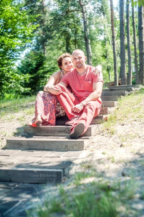 3 ГАЛЕРЕЯ - Love-story - Коли люди люблять один одного це завжди дуже радісно .. і ніжно, і тепло) і це тепло дуже приємно відображати в фотографіях