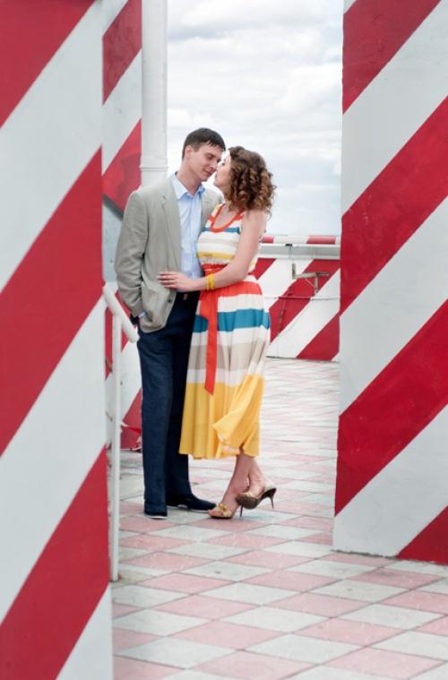 17 Аня 1+1+1) - Любовь - Создание семьи, любовь, романтичное время.