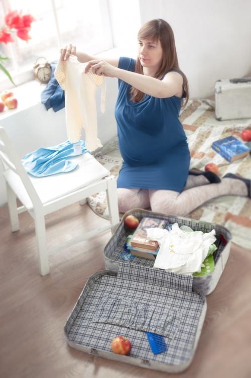 21 Аня 1+1+1) - Ожидание.. - ...я так ждала тебя Вова!:) фотосессия беременности это лучший способ запомнить волшебство ожидания малыша на всю жизнь.