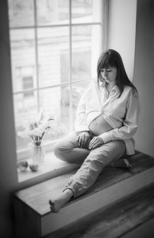5 Аня 1+1+1) - Ожидание.. - ...я так ждала тебя Вова!:) фотосессия беременности это лучший способ запомнить волшебство ожидания малыша на всю жизнь.