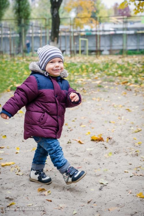 31 Аня 1+1+1) - Вова) - фотосъемка малыша от рождения все детстсво, детские альбомы