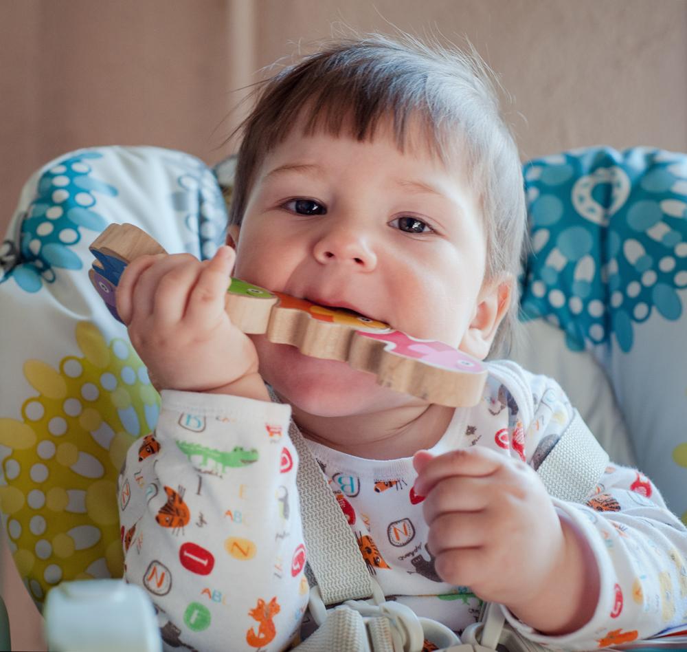 18 Аня 1+1+1) - Вова) - фотосъемка малыша от рождения все детстсво, детские альбомы