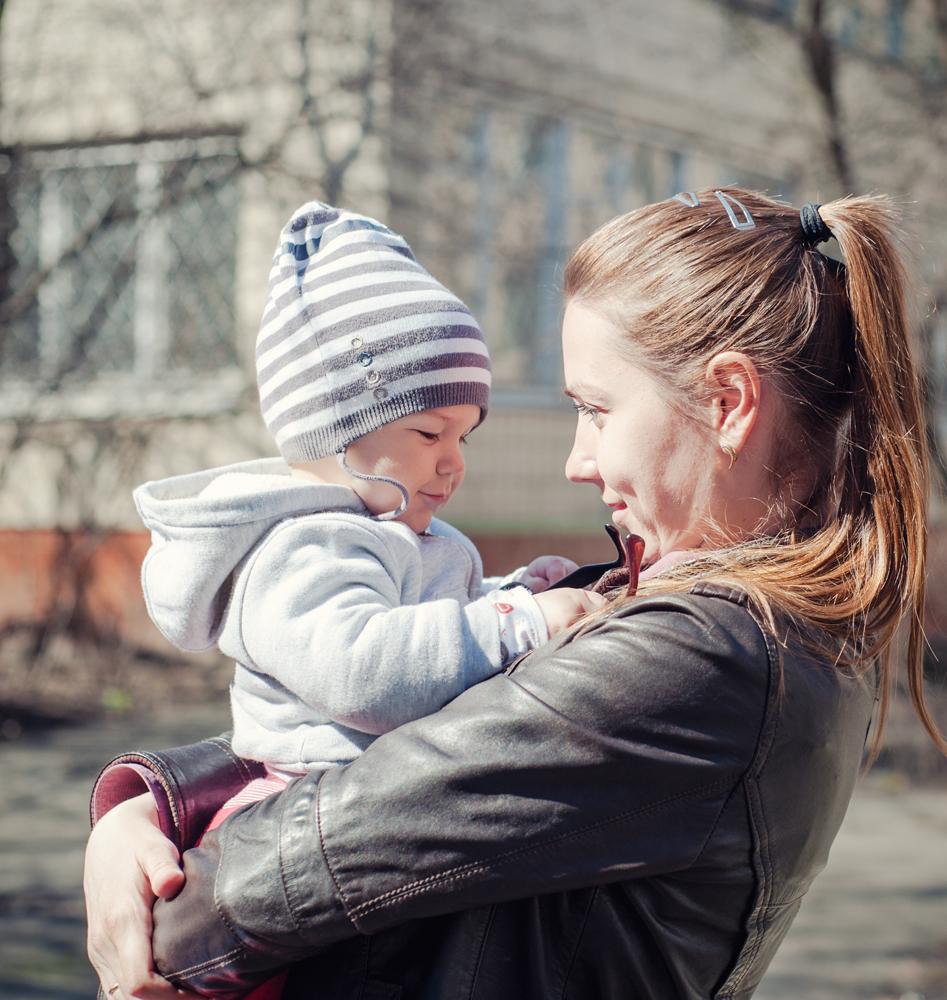 13 Аня 1+1+1) - Вова) - фотосъемка малыша от рождения все детстсво, детские альбомы