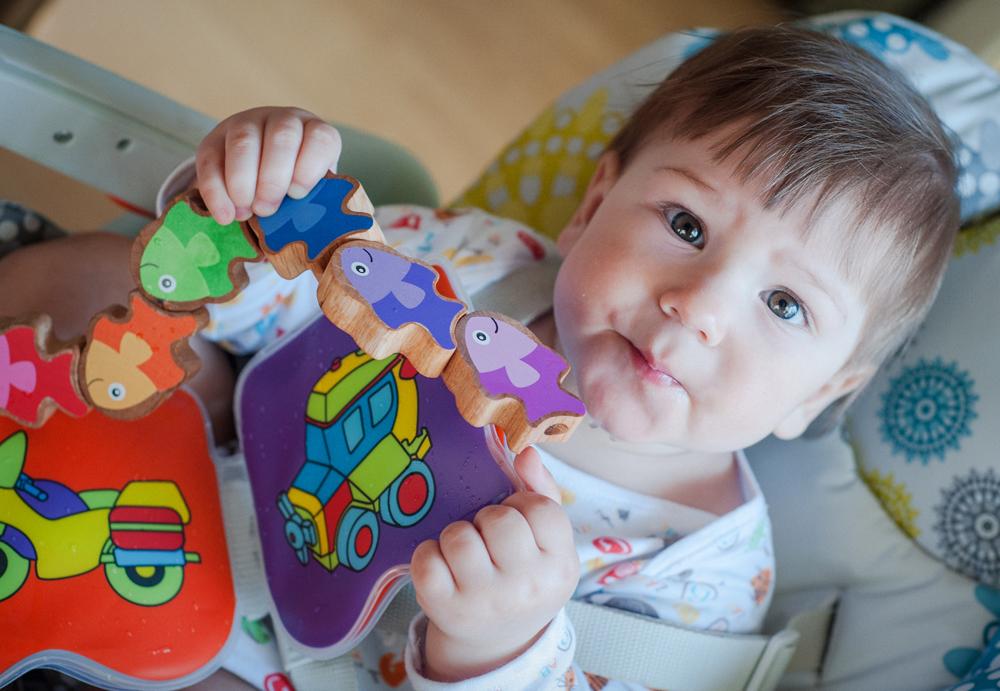 19 Аня 1+1+1) - Вова) - фотосъемка малыша от рождения все детстсво, детские альбомы
