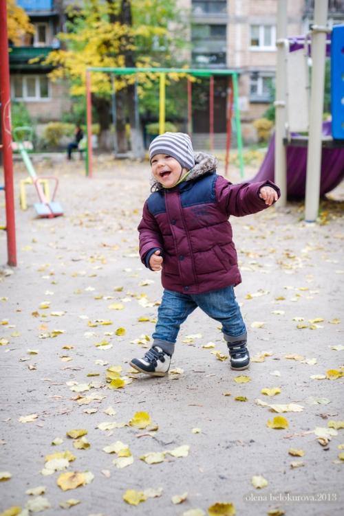 33 Аня 1+1+1) - Вова) - фотосъемка малыша от рождения все детстсво, детские альбомы