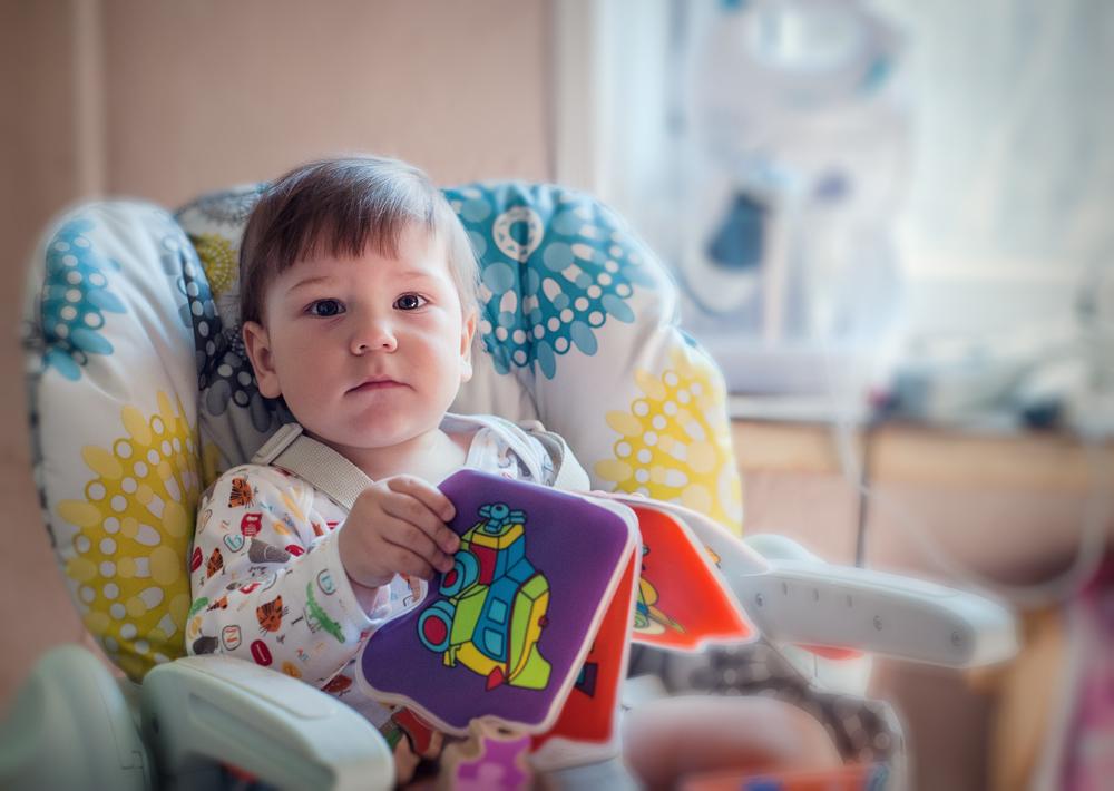 17 Аня 1+1+1) - Вова) - фотосъемка малыша от рождения все детстсво, детские альбомы