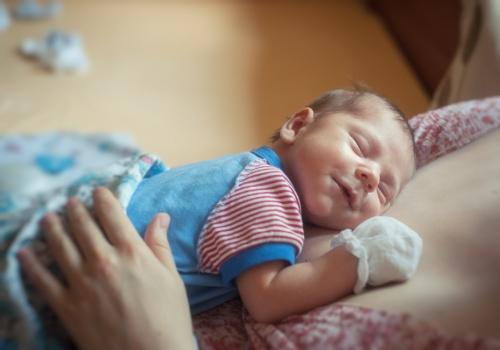 4 Аня 1+1+1) - Вова) - фотосъемка малыша от рождения все детстсво, детские альбомы