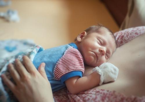 2 Аня 1+1+1) - Вова) - фотосъемка малыша от рождения все детстсво, детские альбомы