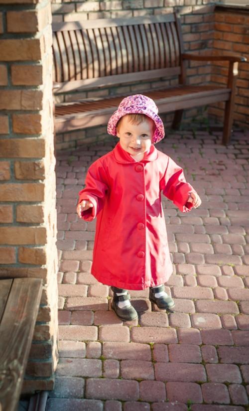 14 Есения - Есения велолето - Фотографии на природе всегда отличаются красочностью, воздушностью, приятным светом и, конечно, радостным настроением!)