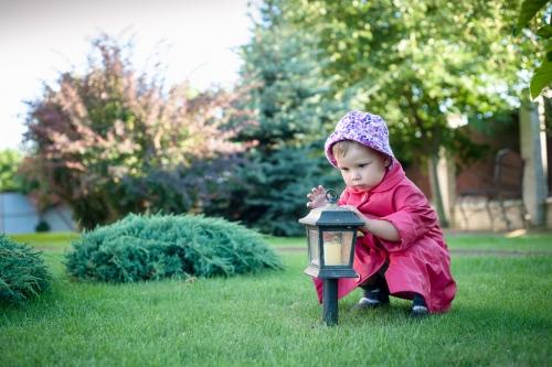 12 Есения - Есения велолето - Фотографии на природе всегда отличаются красочностью, воздушностью, приятным светом и, конечно, радостным настроением!)