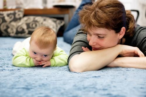 7 Алиса от 0 до года - Рождение ребенка и его первый год - знаменательное событие в жизни семьи. Время в этот год летит очень быстро и малыш меняется почти каждый день, поэтому фотографии этого периода становятся особенно ценными в истории семьи!