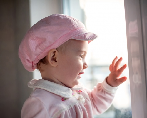 19 Алиса от 0 до года - Рождение ребенка и его первый год - знаменательное событие в жизни семьи. Время в этот год летит очень быстро и малыш меняется почти каждый день, поэтому фотографии этого периода становятся особенно ценными в истории семьи!