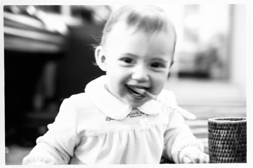 24 Алиса от 0 до года - Рождение ребенка и его первый год - знаменательное событие в жизни семьи. Время в этот год летит очень быстро и малыш меняется почти каждый день, поэтому фотографии этого периода становятся особенно ценными в истории семьи!
