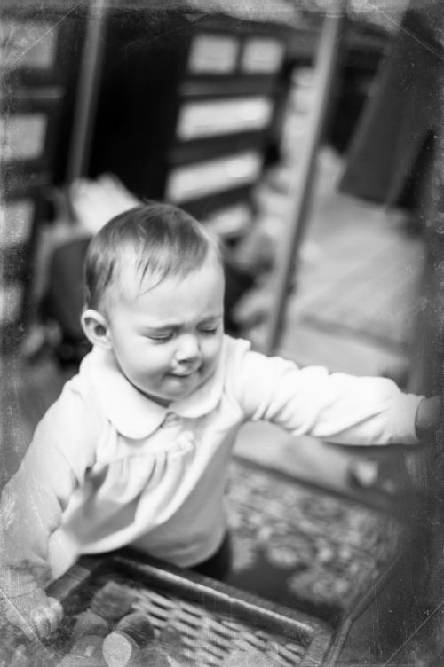 21 Алиса от 0 до года - Рождение ребенка и его первый год - знаменательное событие в жизни семьи. Время в этот год летит очень быстро и малыш меняется почти каждый день, поэтому фотографии этого периода становятся особенно ценными в истории семьи!