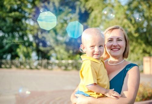 64 ГАЛЕРЕЯ - Избранное - Сайт и портфолио фотографа Елены Белокуровой. Радостная фотография:) Детство, любовь, улыбки, солнце, счастье - то, что я стремлюсь отобразить на ваших фотографиях!