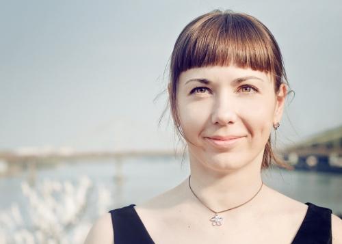 66 ГАЛЕРЕЯ - Избранное - Сайт и портфолио фотографа Елены Белокуровой. Радостная фотография:) Детство, любовь, улыбки, солнце, счастье - то, что я стремлюсь отобразить на ваших фотографиях!