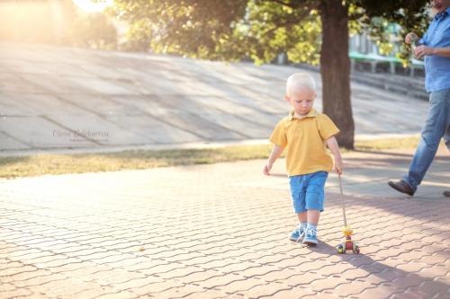 63 ГАЛЕРЕЯ - Избранное - Сайт и портфолио фотографа Елены Белокуровой. Радостная фотография:) Детство, любовь, улыбки, солнце, счастье - то, что я стремлюсь отобразить на ваших фотографиях!