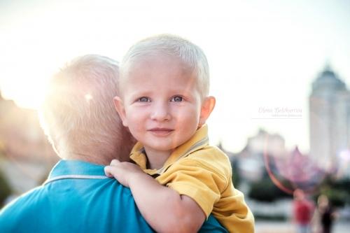 65 ГАЛЕРЕЯ - Избранное - Сайт и портфолио фотографа Елены Белокуровой. Радостная фотография:) Детство, любовь, улыбки, солнце, счастье - то, что я стремлюсь отобразить на ваших фотографиях!