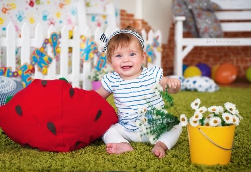 41 ГАЛЕРЕЯ - Избранное - Сайт и портфолио фотографа Елены Белокуровой. Радостная фотография:) Детство, любовь, улыбки, солнце, счастье - то, что я стремлюсь отобразить на ваших фотографиях!
